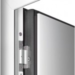 ThermoCarbon_concealed_hinges_400_high