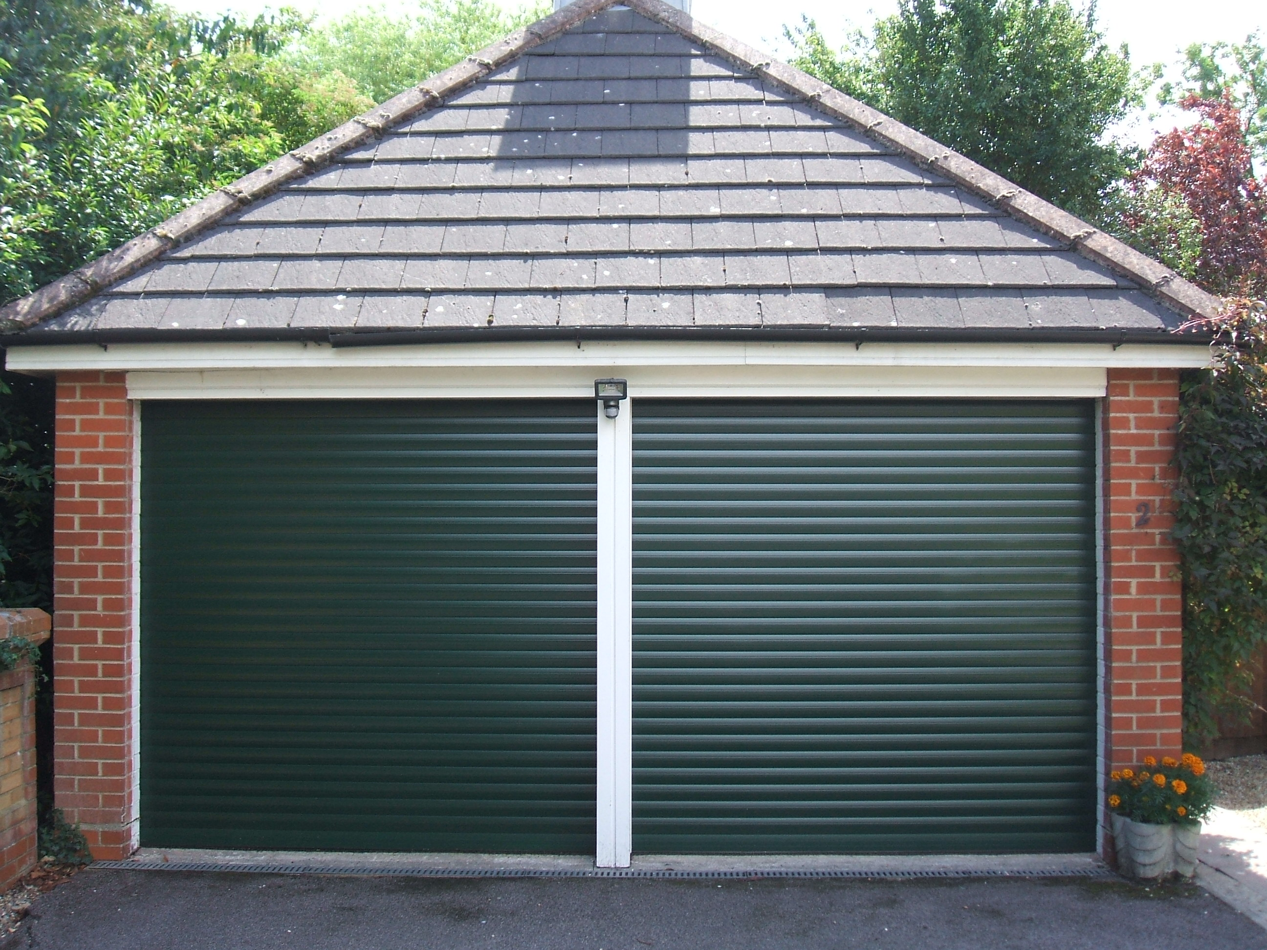 openers door ready and lift garage inc prices installation doors overhead